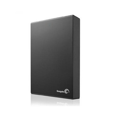 Hd externo 2tb 3 5 seagate expansion usb 3 0 stbv2000100 for Hd esterno ssd